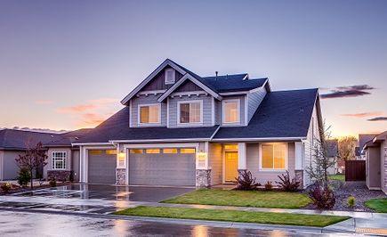 Odpowiedni projekt domu - gotowy czy indywidualny?