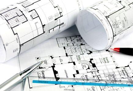 Jak wybrać architekta?