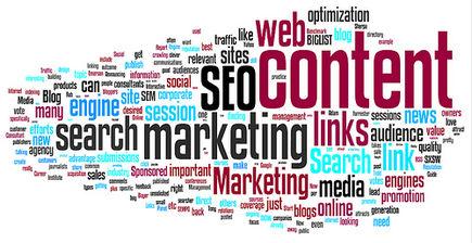 Jak zautomatyzować działania marketingowe w Internecie?