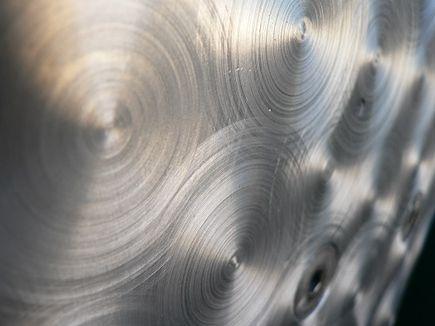 Jak wybrać odpowiednie frezy do aluminium?