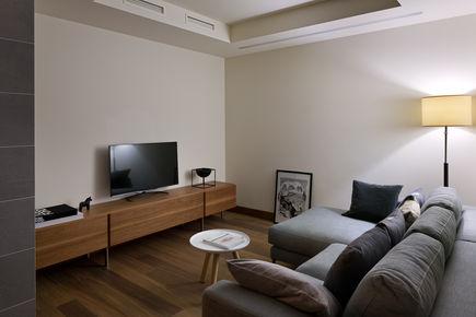 Skandynawski minimalizm we wnętrzu Twojego domu
