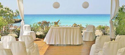 Ślub na Cyprze – na co zwrócić uwagę?