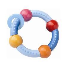 Zabawki edukacyjne dla każdego