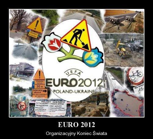 euro2012a