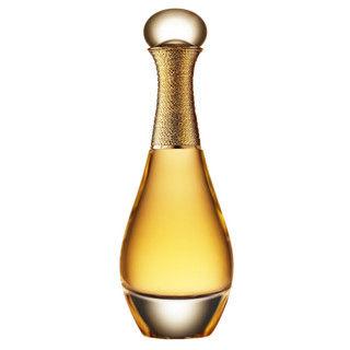 Perfumy – zapach, który zniewala