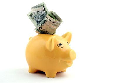 5 rzeczy na których można oszczędzić!