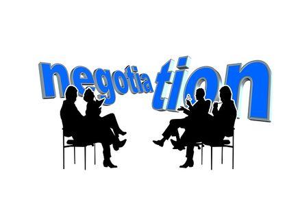 Co warto wiedzieć o presji stosowanej w negocjacjach?