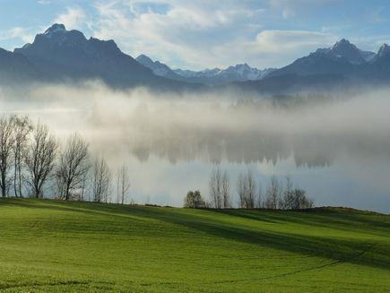 Zasłona z mgły – jeden z 8 sposobów radzenie sobie z manipulacjami – cz. 2