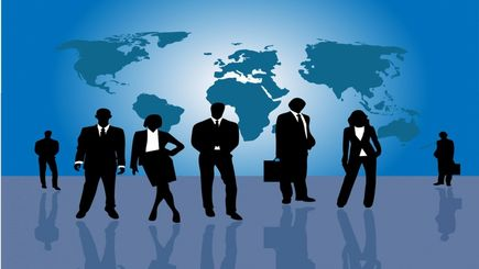 12 taktyk ułatwiających skuteczną komunikację w biznesie