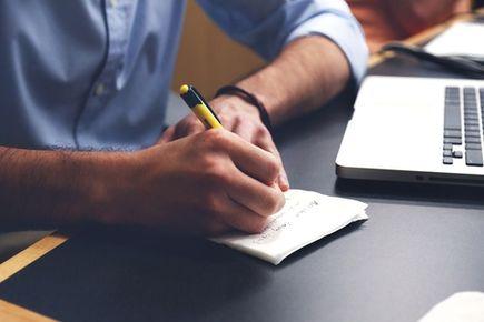 4 wskazówki jak zwolnić pamięć i skuteczniej się komunikować