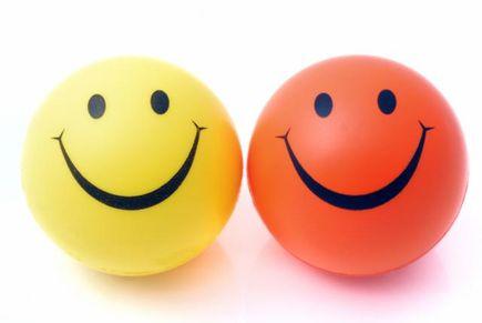 Pokarm oraz styl życia wpływający na poziom szczęścia