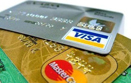 Nowy gracz na rynku kar płatniczych w Polsce