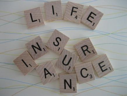 Ubezpieczenie na życie - czy warto?