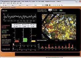 EEG-Biofeedback - jak działa i w czym pomaga