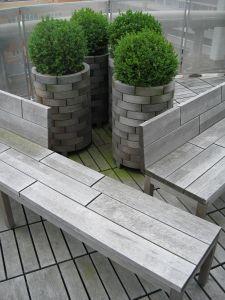 Aranżacja ogrodu - zrób to sam!