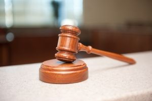 Właściwe podejście do wyboru prawnika