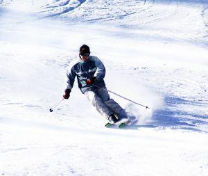 Dekalog narciarza / snowboardera