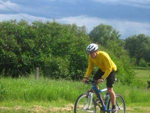 Moda rowerowa – praktyka w dobrym guście
