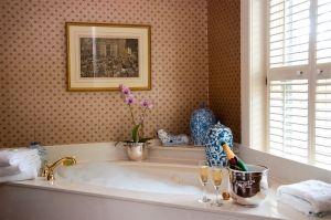 Funkcjonalny remont łazienki