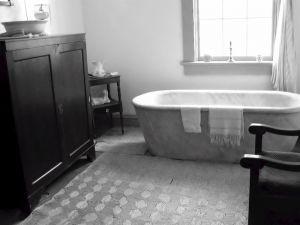 Profesjonalne podejście do wystroju łazienki