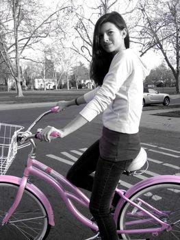 Uprawnienia i obowiązki rowerzysty