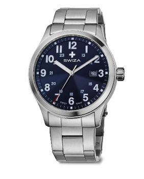 Kilka słów o mocowaniach do nadgarstka w zegarkach