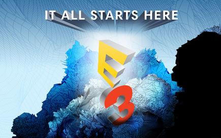 Czego możemy spodziewać się na E3 2017