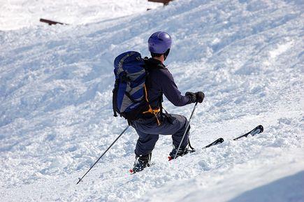 Rękawice narciarskie – co warto o nich wiedzieć