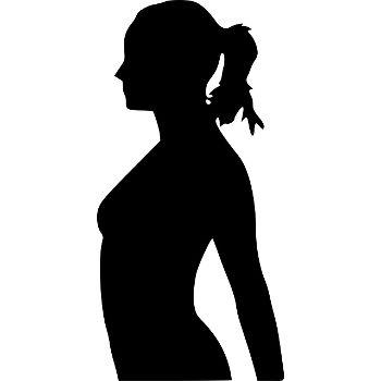 Z piersiami do lekarza, czyli o sonomammografii (USG piersi)