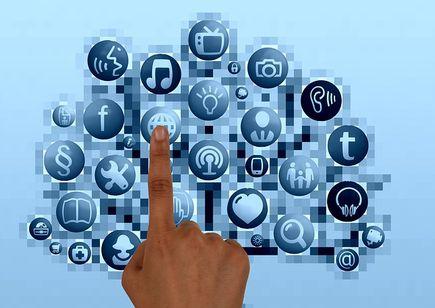 Na czym polega Social Listening?