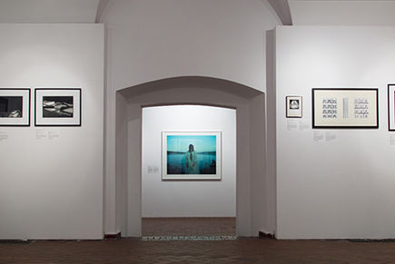 """""""Fotografia kolekcjonerska"""" – recenzja wystawy"""