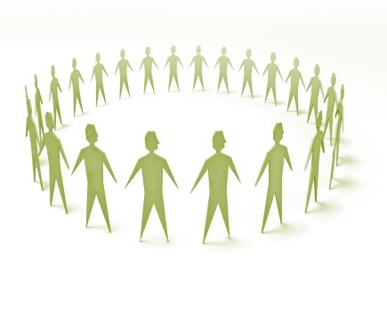 Wdrożenie systemu zarządzania w dużej firmie
