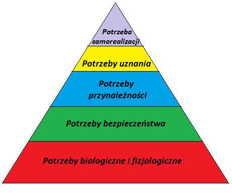 Konsument XXI wieku – Jan Gil i Jarosław Żur