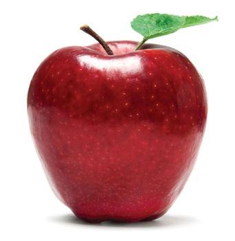 Zbawienny ocet jabłkowy