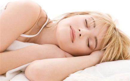 Korzystanie z sennika i znaczenie snów