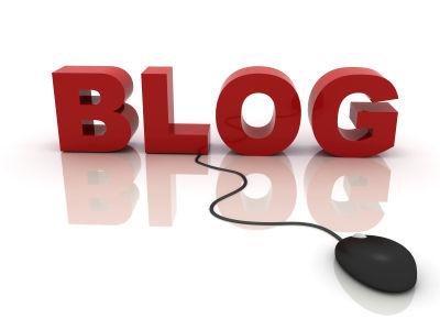 64 źródła inspiracji na tworzenie ciekawej treści na blogu