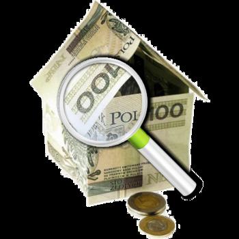 Jak wybrać najtańszy kredyt hipoteczny na rynku bankowym