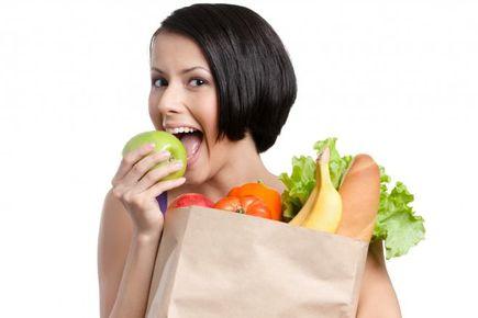 Jak jeść zdrowo i tanio?