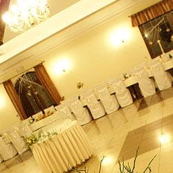 Umowa z domem weselnym – przygotowania do ślubu