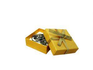 Czy trzeba płacić podatek od prezentów?