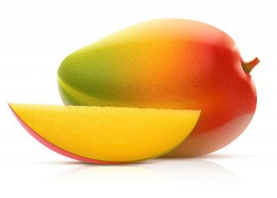 Korzyści zdrowotne ze spożywania mango