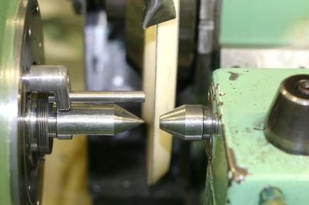 Zdolności produkcyjne - automatyzacja procesów