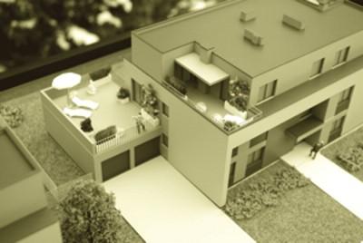 realistyczna_makieta_architektoniczna