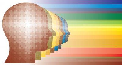 Co powoduje brak koncentracji i dlaczego człowiek błądzi myślami?