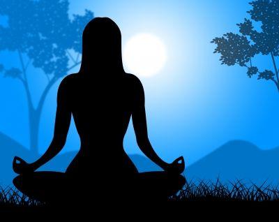 Istotna rola ciszy i spokoju w życiu człowieka