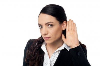 Jakie są zalety uważnego słuchania?
