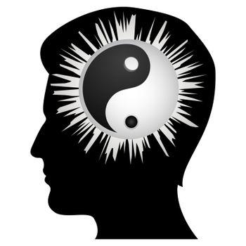 Jaka jest jakość Twoich myśli?