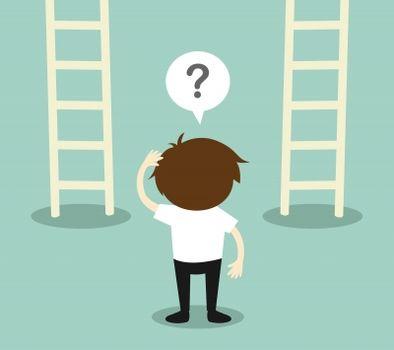 Jak ważne jest podejmowanie decyzji?