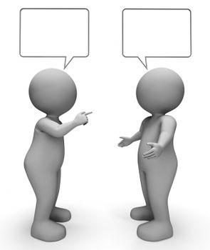 Sprecyzuj to, co chcesz powiedzieć