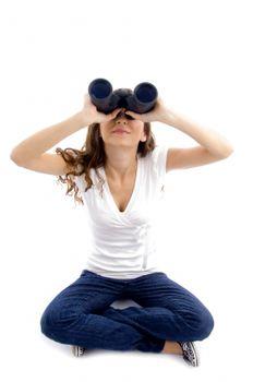 Obserwacja i myślenie
